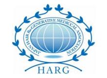 HARG療法(男性)