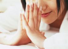 爪白癬治療