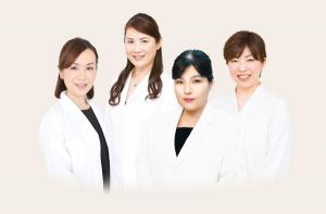 kurozumi_img_doctors