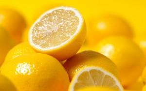 Fruit-lemons_2560x1600