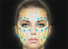 HIFU(ハイフ/ウルセラ/ウルトラフォーマー3)顔・目のたるみ治療