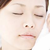ベビーコラーゲン(Ⅲ型コラーゲン)治療