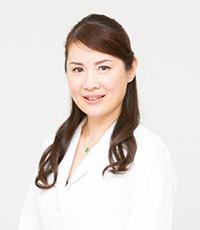 廣瀬嘉恵医師