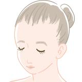 牽引性(けんいんせい)脱毛症
